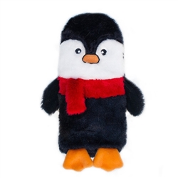 Holiday Colossal Buddy - Penguin