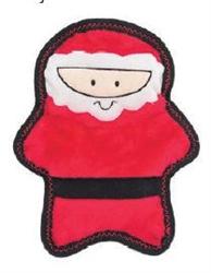 Z Stitch - Santa