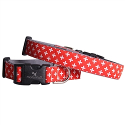 great expectations bamboo ribbon collars