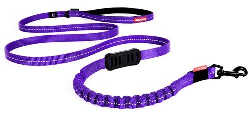 Zero Shock Lite 72 leash by EzyDog