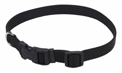 Coastal Adjustable Nylon Collar