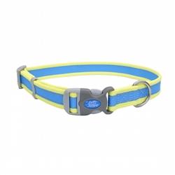 Coastal Pro Adjustable Collar