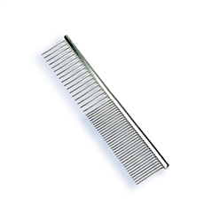 Safari® Comb, Medium