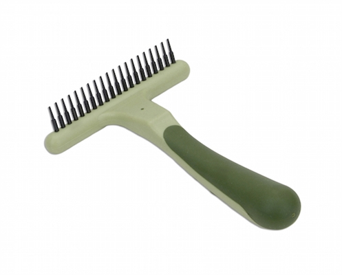Safari® Undercoat Rake