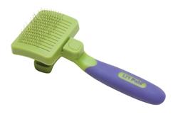 Li'l Pals® Self-Cleaning Slicker