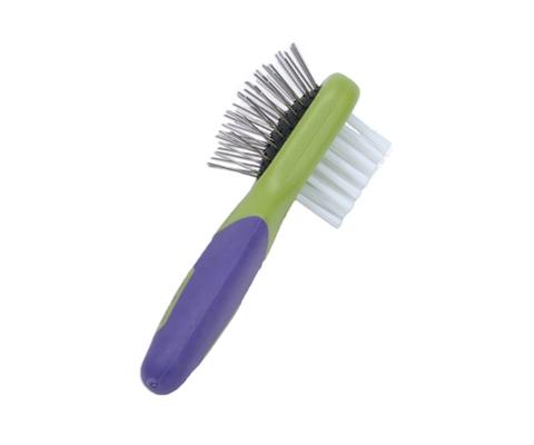 Li'l Pals® Combo Brush