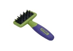 Li'l Pals® Massage Brush