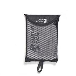 Micro Fiber Towel & Bag