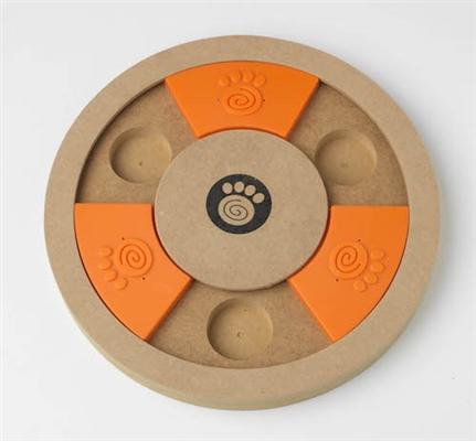 ThinkRageous Interactive Pet Toy