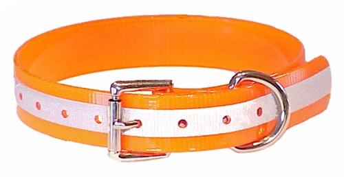 DuraFlect Standard Collar