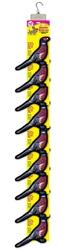 Brawny Bruiser Clip Strips