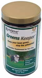 Greens Keeper - 300 wafers