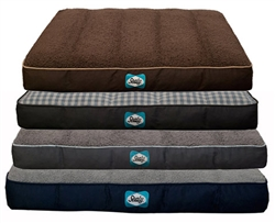 Sealy Cozy Comfy Bed for Drop Shipping