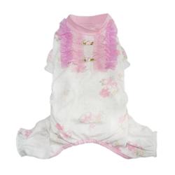 Genevieve Pajama