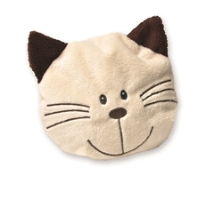 Bavarian - Valerian Cat Face Willy
