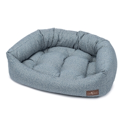 Napper Bed   Flicker Collection
