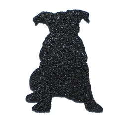 Polylast Kitty's Scratch Patch - Dog