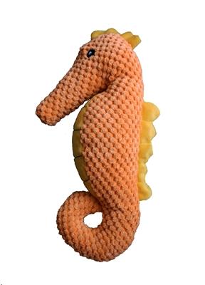 """Seahorse 11"""""""
