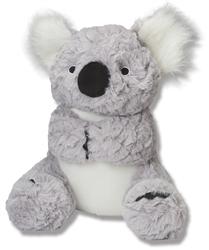 "Pastel Koala 15"""
