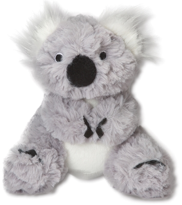 "Pastel Koala 8"""