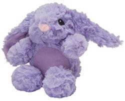 """Pastel Rabbit 8"""""""