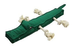 "Alligator Stick 20"" - Tuffpuff®"
