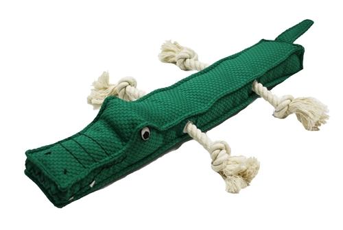 "Alligator Stick 20"" - Tuffpuff®"