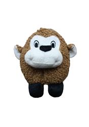 """Monkey 7"""""""