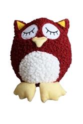 "Owl 7"""