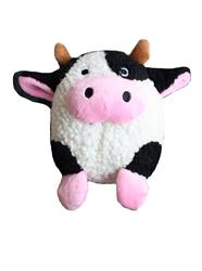 "Cow 7"""