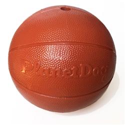 Orbee-Tuff® Basketball