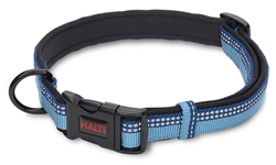 HALTI - Collar