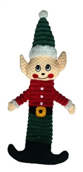 Floppy Elf