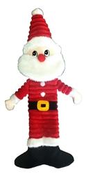 Floppy Santa