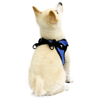 Escape FreeⓇ Easy Fit Harness