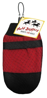 Hott Doggers  (set of 4)