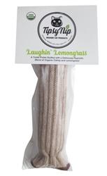 Laughin' Lemongrass Tickle Pickle