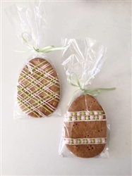 Fat Murray's - Peanut Butter Easter Egg (6 Pack)