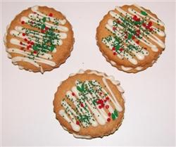 Fat Murray's - Whoopie Pies (6 pack)