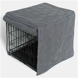 rough gem crate cover