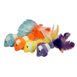 Clown Fish 2 Pack