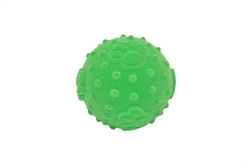 Vive Velvet Covered Ball Assorted