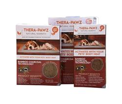 Thera-Pawz™ Warming Mat