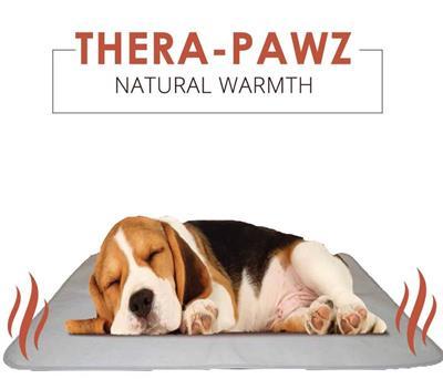 Thera-Pawz™ Warming Mat