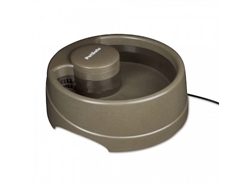 Drinkwell® by PetSafe® Current Pet Fountain - Forest