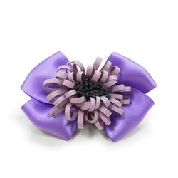 EasyBOW Flower Bow 2