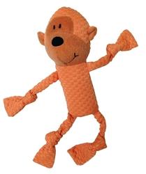 """11"""" EZ Monkey"""