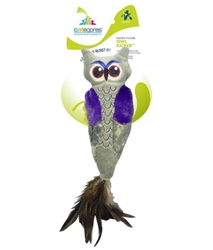 Categories® Owl Kicker