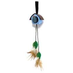 Petlinks Cuckoo Catnip Door Hanger