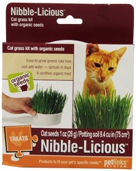 Petlinks Nibble-Licious Grow Kit